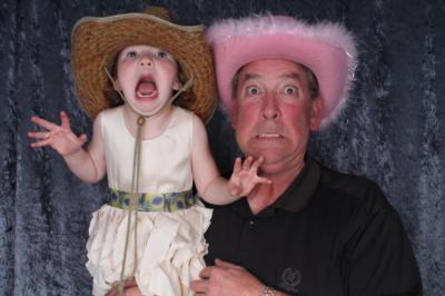 North Texas Photobooth | Lewisville, TX | Photo Booth Rental | Photo #15
