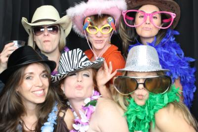 North Texas Photobooth | Lewisville, TX | Photo Booth Rental | Photo #3