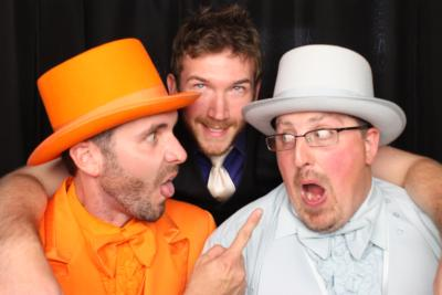 North Texas Photobooth | Lewisville, TX | Photo Booth Rental | Photo #12