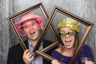 North Texas Photobooth | Lewisville, TX | Photo Booth Rental | Photo #14