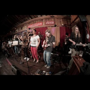 San Francisco Reggae Band | Joseph Lion Band