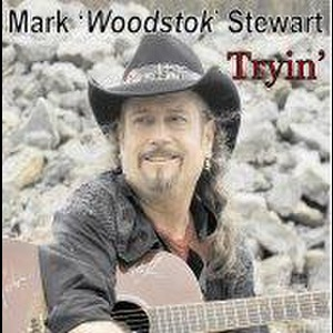 Mark 'Woodstok' Stewart - Country One Man Band - Madison, TN