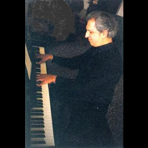 River Grove Pianist | Jon Novi