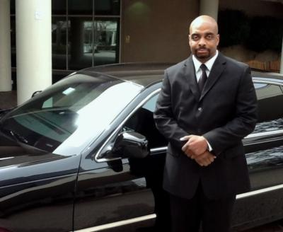 A&E Worldwide Limousine  | Los Angeles, CA | Event Limousine | Photo #5