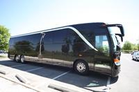 Prime Transportation Services | Washington, DC | Event Limousine | Photo #11