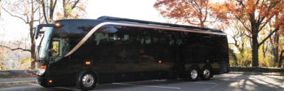 Prime Transportation Services | Washington, DC | Event Limousine | Photo #18