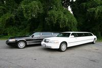 Prime Transportation Services | Washington, DC | Event Limousine | Photo #2
