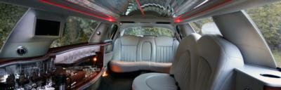 Prime Transportation Services | Washington, DC | Event Limousine | Photo #16