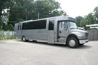 Prime Transportation Services | Washington, DC | Event Limousine | Photo #4