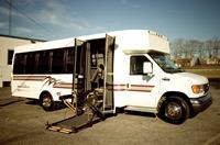 Prime Transportation Services | Washington, DC | Event Limousine | Photo #3