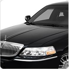 Monumental Limousine | Washington, DC | Stretch Limousine | Photo #1