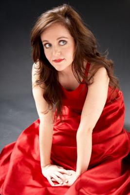 Marie McCarville- Singer, Actress | Boston, MA | Singer | Photo #5