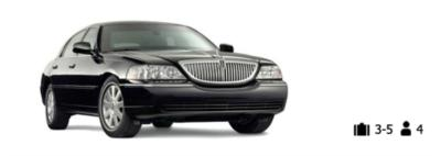 Trophy Limousine | Philadelphia, PA | Event Limousine | Photo #4