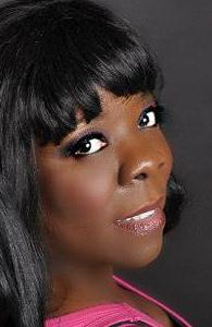Angela Shaunette Felix | Indianapolis, IN | Cabaret Singer | Photo #1