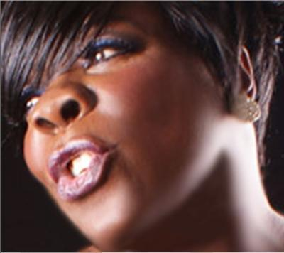 Angela Shaunette Felix | Indianapolis, IN | Cabaret Singer | Photo #6