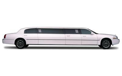 Premier Limo | Berlin, CT | Event Limousine | Photo #10