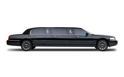 Premier Limo | Berlin, CT | Event Limousine | Photo #1