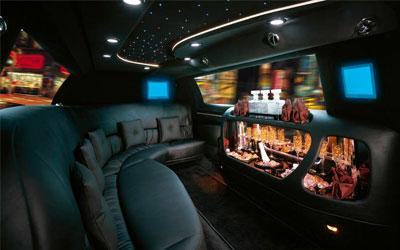 Premier Limo | Berlin, CT | Event Limousine | Photo #11