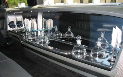 Premier Limo | Berlin, CT | Event Limousine | Photo #5