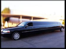 Elite Sedans and Limousines | Dallas, TX | Event Limousine | Photo #1