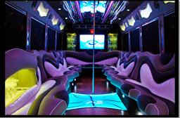 Elite Sedans and Limousines | Dallas, TX | Event Limousine | Photo #4