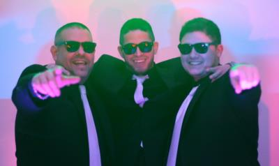 Party Train Dj Entertainment | Oceanside, NY | Party DJ | Photo #1