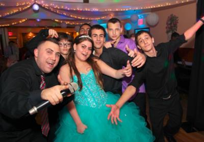 Party Train Dj Entertainment | Oceanside, NY | Party DJ | Photo #13