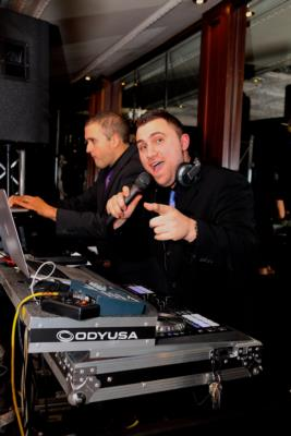 Party Train Dj Entertainment | Oceanside, NY | Party DJ | Photo #14