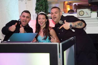 Party Train Dj Entertainment | Oceanside, NY | Party DJ | Photo #24