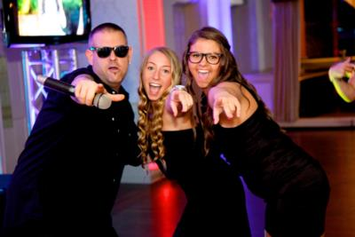 Party Train Dj Entertainment | Oceanside, NY | Party DJ | Photo #6
