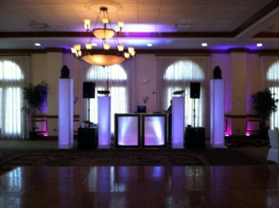 Party Train Dj Entertainment | Oceanside, NY | Party DJ | Photo #9