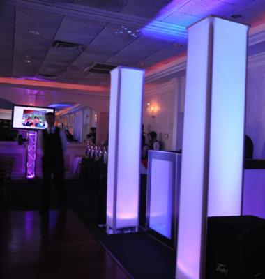 Party Train Dj Entertainment | Oceanside, NY | Party DJ | Photo #11