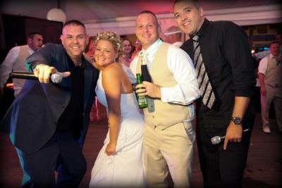 Party Train Dj Entertainment | Oceanside, NY | Party DJ | Photo #5