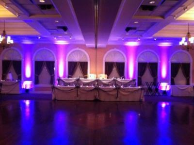 Party Train Dj Entertainment | Oceanside, NY | Party DJ | Photo #12
