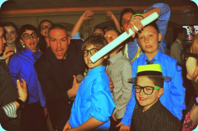Party Train Dj Entertainment | Oceanside, NY | Party DJ | Photo #8