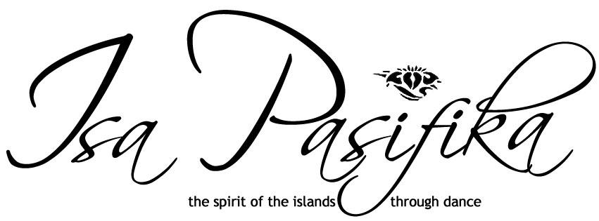 Isa Pasifika, Pacific Island Entertainment