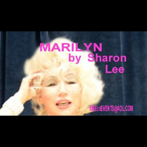 Marilyn,Joan Rivers,Madonna,Gaga Singing Telegram - Singing Telegram - Philadelphia, PA