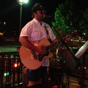 Jason Taylor Solo Acoustic Classic Country - Acoustic Guitarist - Tallahassee, FL