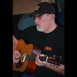 Johnboy Music - Acoustic Guitarist - West Hartford, CT