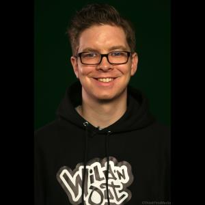 Jacob Williams - Comedian - Chicago, IL