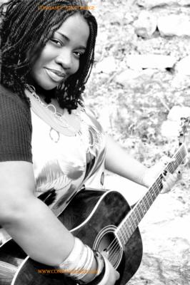 Constance Alex George | Germantown, MD | Gospel Singer | Photo #7
