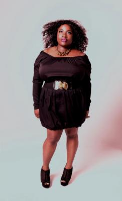 Constance Alex George | Germantown, MD | Gospel Singer | Photo #2