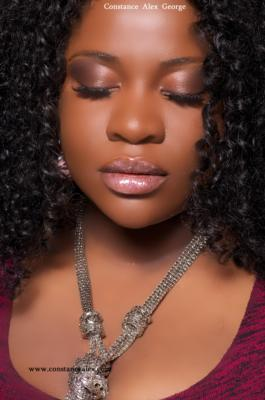 Constance Alex George | Germantown, MD | Gospel Singer | Photo #5