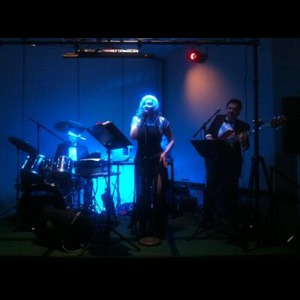 Fort Lauderdale Dance Band | MARIO'S CAFE (Band)