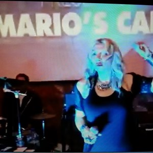 Fort Lauderdale, FL Dance Band | MARIO'S CAFE (Band)