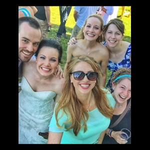 Pomeroy Prom DJ | Noteworthy DJs :: Professional Mobile DJ & MC
