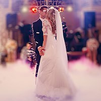 Noteworthy DJs :: DJ, MC, Lights & Photo Booths - Mobile DJ - Portland, OR