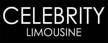 Celebrity Limousine Inc. | Providence, RI | Event Limousine | Photo #2