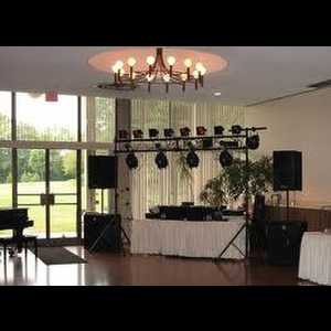 Top Jams - Mobile DJ - Arlington Heights, IL