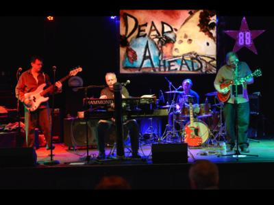 Dead Ahead | Port Jefferson Station, NY | Rock Band | Photo #1